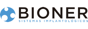 logo_bioner_100