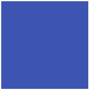 circ-equipo-1